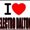 electro-dalton