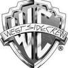 WestSideCrew26