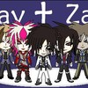 ray-zan