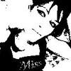 miss-floweer