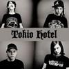 the-fic-tokiohotel