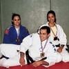 mathilde-judo02