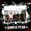 simpleplan723