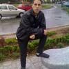 zaki-akon055