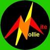 Nollie-Mite