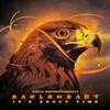 eagleheart-naoufal