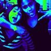 bestfriends-forever75015