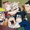 0o-Naruto-bakka-o0