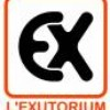 exutorium-photo