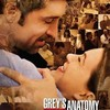 greys-anatomy-fan44701