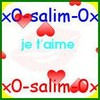 x0-salim-0x