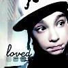 Love-Tom15