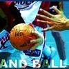 ma-passion-le-handball