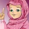 la-musulmane06