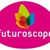 futur-Oo-scope