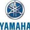yamaha-moto-2005