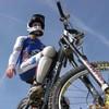 mountainbike43