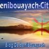 benibouayachCity