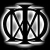 Dream-Theater666
