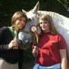 oOemili3-horseoO