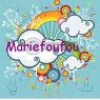 mariefoufou