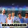 RAMMSTEIN-29-14