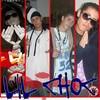 friends-lilchoc