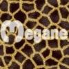 Music-Meg4ne