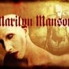 x-the-god-manson