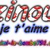 mimi-la-bombe791
