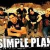 simpleplan2604