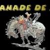 I-like-la-manade
