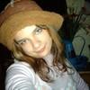 miss-brune-du-08