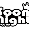 SoonNight-31