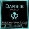 barbiie-w0rld