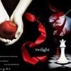 love-twilight-xx
