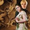 fanfic-de-dragoxhermione