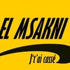 msaknii