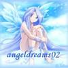 angeldreams02