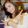 Creamy-celebrity