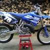thecrossmanof16