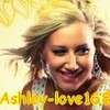 ashley-love168