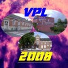 vpl2008