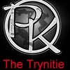 the-trynitie