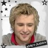 xhey-juddx