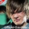 Officiel-Gauthier