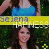 Selena-Hapiness