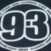 zik-aulnay-sous-936