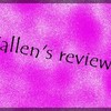 fallen-reviews