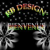 rb-design-974